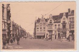 """Ostende - Oostende """"Petit Paris"""" - Oostende"""