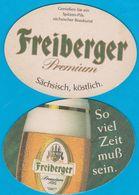 Freiberger Brauhaus  Freiberg ( Bd 902 ) - Sous-bocks
