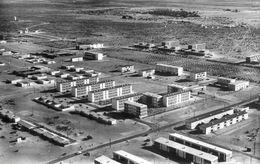 Mauretanie - Nouakchott - R I M - Centre Ville - Mauritania