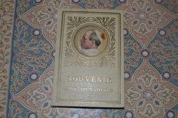 "Collection ""SOUVENIR"" Citta` Del Vaticano - Collections (en Albums)"