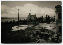 PANORAMA  DA  IDENTIFICARE    LOMBARDIA     (NUOVA) - Cartoline