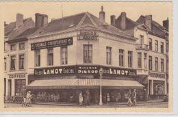 Ostende Taverne Pilsor - Oostende
