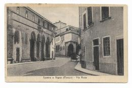 LASTRA A SIGNA - VIA ROMA - NV FP - Firenze (Florence)