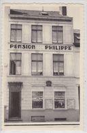 Ostende Pension Philippe St-Pieterstraat 10 - Oostende