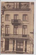 Ostende Pension Bodson 24 Rue De L'Yser - Oostende