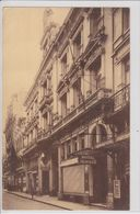 Ostende Hotel Léopold II, 42 Bis Rue De Flandre - Oostende