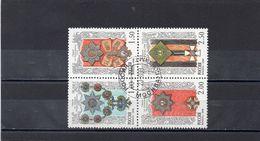 RUSSIE 1998 O - 1992-.... Federación