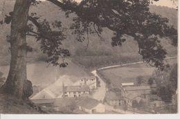 57 - FONTOY - NELS SERIE 120 N° 8 - BRASSERIE MEROT ET MOULIN - Autres Communes
