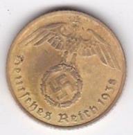 Regno D'Italia ,1 Lira 1863 M Et 1867 M .Vittorio Emanuele II. Argent - 1861-1946 : Regno