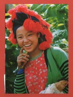 CP42 ASIE VIET NAM  3 - Vietnam