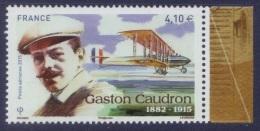 PA 79a - Gaston Caudron (2015) Neuf** - 1960-.... Ungebraucht