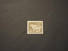 IRLANDA - 1981 CANE  24 P. - NUOVO(++) - 1949-... Repubblica D'Irlanda
