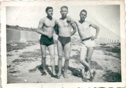 Photo Jeunes Hommes Gay à Sfax - Ethniques, Cultures