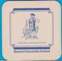 Herforder Brauerei Hiddenhausen ( Bd 964 ) - Sous-bocks