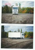 TIR Photo QA211-38 - Cars