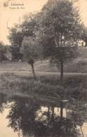 LINKEBEEK - Ferme St. Eloi - Linkebeek