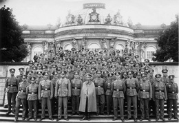 CD WW2 WWII : 25 ALBUMS - 3100 PHOTOS Environ Sur CD - Documenti