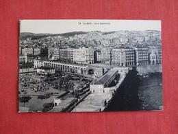 Algeria > Cities > Algiers  Ref 2857 - Algiers