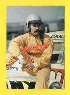 CPSM  Mercerand Jackes ( LES CASCADEURS DE JEAN SUNNY ) 1968 - Non Classés