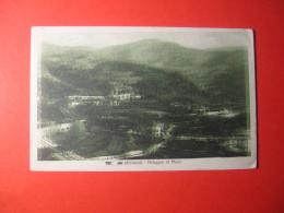 CARTOLINA   VILLAGGIO DI PLAVA  ARMY POST 1918   D - 3356 - Slovenia