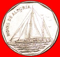 √ SHIP: CAPE VERDE ★ 20 ESCUDOS 1994! LOW START ★  NO RESERVE! - Cape Verde