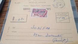 LOT 387825 TIMBRE DE FRANCE OBLITERE - Frankreich