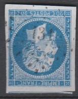 PC   131   ARLES  SUR  RHONE   ( 12 -  BOUCHES  DU  RHONE ) - Marcophily (detached Stamps)