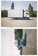 TIR Photo QA231-38 - Cars