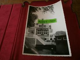 Vieux Papiers > Non Classés Photo 18 X 12.5 Environ Pays-bas Noord-hollande Marken Volendam - Vecchi Documenti