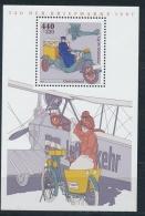 Duitsland/Germany/Allemagne/Deutschland 1997 Mi: Block 41 (PF/MNH/Neuf Sans Ch/**)(3358) - [7] West-Duitsland