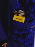 PUB ,,,,,  PARFUM  BOUCHERON  ,,,,,, TBE - Perfume & Beauty