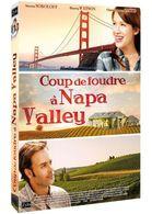 COUP DE FOUDRE A NAPA VALLEY °°° - Romantique