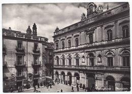 Caltagirone - Municipio - H3960 - Catania