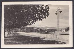 GEORGIA  , TBILISI ,  OLD POSTCARD - Georgia