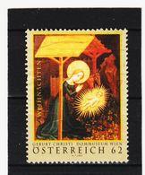 SAR1288  ÖSTERREICH  2011  Michl  2969 Used / Gestempelt SIEHE ABBILDUNG - 1945-.... 2. Republik