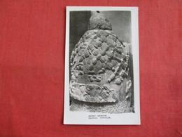 RPPC  Greece  Museum Items   Ref 2858 - Greece