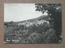 NEMI - PANORAMA - 1955   -  BELLA - Unclassified