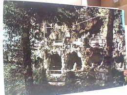 VALGANNA GROTTE  VB1966  GO22358 - Varese