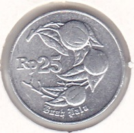 Indonesia - 25 Rupiah 1994 - UNC - Indonesia