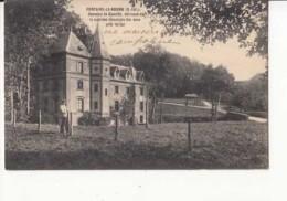 France  76   -Fontaine Le Bourg - Domaine De Gouville, Bâtiment  De La Machine élévaoire Des Eaux   - Achat Immédiat - Francia