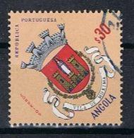 Angola Y/T 465 (0) - Angola