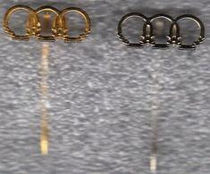 Mediterranean Games Split 1979 Croatia Yugoslavia / Basketball / Pin, Badge, Badges - Pin's