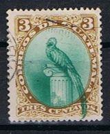 Guatemala Y/T 301 (0) - Guatemala