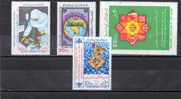 IRAN 1987 ** - Iran