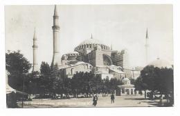 CONSTANTINOPOLE STE-SOPHIE COTE - NV FP - Turchia