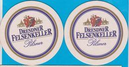 Felsenkellerbrauerei Dresden ( Bd 972 ) - Sous-bocks
