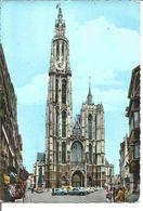 Anvers > Antwerpen La Cathédrale - Antwerpen