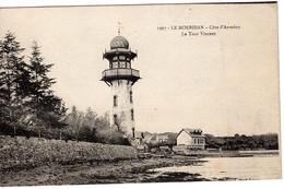 56 . Arradon  La Tour Vincent - Arradon