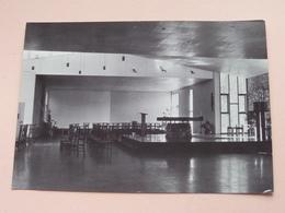 Kasteel ZELLAAR Gemeenschapsretraites Pusesteenweg BONHEIDEN () Anno 1970 ( Zie Foto's ) ! - Bonheiden