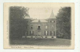 Nevele   *  Chateau - Kasteel Van Nevele - Nevele